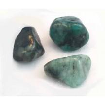 """Emerald """"A Quality"""" / 4 oz Bag"""