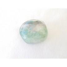 Palm Stone / Fluorite