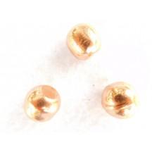 Sphere / Copper  (7 per Bag)