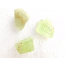 Natural / Calcite (Green 8 oz bag)