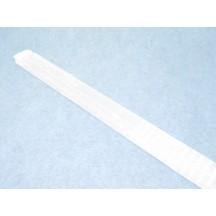 Selenite Sticks 8 to 12 inches