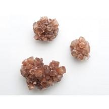 Cluster /  Aragonite