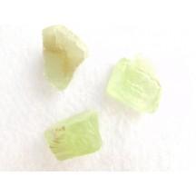 Calcite (Green 8 oz bag)