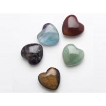 "Hearts (Puffy 1"")"